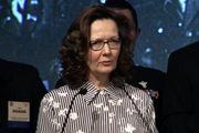 فایل صوتی قتل خاشقچی «رئیس سیا» را به گریه انداخت
