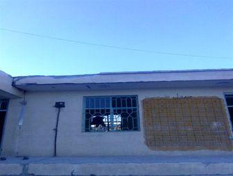 وصل شدن آب و برق یک مدرسه بعد از گذشت 13 سال