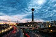 تهران، در بین ۵۰۰ شهر گران جهان