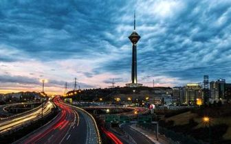 30 دلیل برای سفر به ایران از نگاه سیانان+ تصاویر