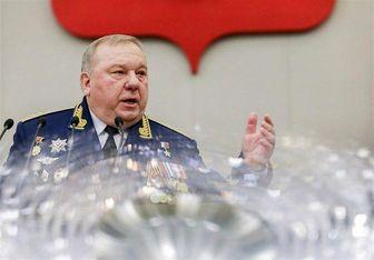 پاسخ روسیه به استقرار ۴۰۰ سامانه سپرضدموشکی آمریکا