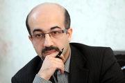 تنها یک سوم هزینههای شهرداری برای توسعه تهران است