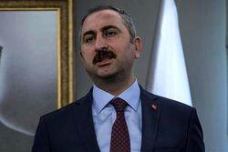 آنکارا: مقامات آمریکائی برای استرداد «گولن» به ترکیه میآیند
