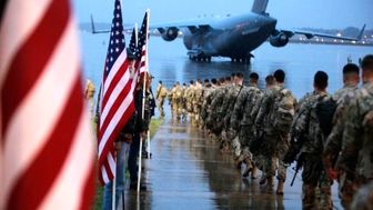 آیا خروج آمریکا از افغانستان موفقیتآمیز بود؟