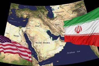 تمایل عربستان و امارات به مذاکره با ایران
