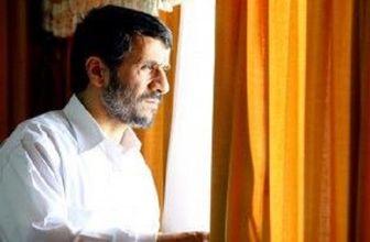 بایدها و نبایدهای انتخاباتی احمدینژاد