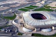 بحران کرونا و تمهیدات قطر برای برگزاری لیگ قهرمانان آسیا