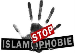 950 حمله علیه مسلمانان در آلمان در 2017