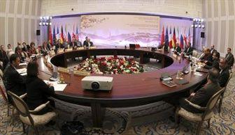 مذاکرات هستهای به این زودی به نتیجه نمیرسد