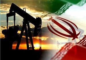 اروپاییها برای حضور در صنعت نفت ایران منتظر چه هستند؟