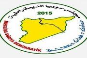 جوش و خروش کردها برای انتخاب رئیس جمهور عراق