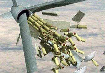 بمبهای خوشهای در یمن همچنان قربانی میگیرد