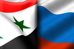 توافق روسیه و سوریه درباره ادلب