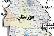 بومی یا غیر بومی بودن دغدغه مردم خوزستان نیست/خوزستان استاندار امدادی  و عملیاتی می خواهد