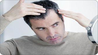 نکات مهم در بهداشت و سلامت مو /اشتباهات رایج در بهداشت مو