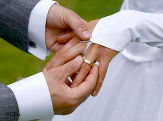 شیوه هایی برای حفظ زندگی مشترک