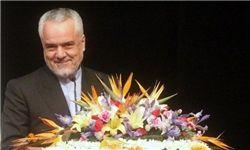 سفر دور چهارم احمدینژاد به گیلان