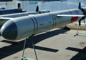 ترس آمریکایی ها از موشک های روسیه