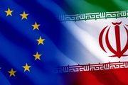 تاکید اتحادیه اروپا بر اجرای فوری توافقنامه آتشبس در الحدیده یمن