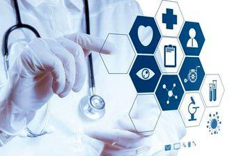 لزوم استقرار خدمات الکترونیکی تا پایان برنامه ششم در سازمانهای بیمه گر