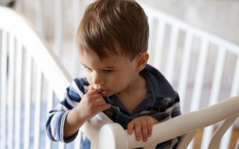 نکات جالبی که والدین باید از دنیای کودکان باید بدانند