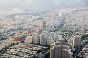 هزیته رهن و اجاره آپارتمان در میدان خراسان چقدر است؟