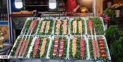 سرو گوشت الاغ در رستورانهای اصفهان حقیقت دارد؟