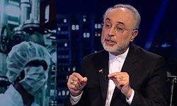صالحی: شهدا سقف آزادی ملت ایران را بالا بردند