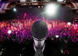 هشدار جدی دادستان یزد به هنجارشکنی در یک کنسرت