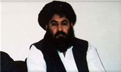 لیدر جدید طالبان چه کسی خواهد بود؟