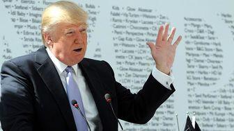 دست رد ترامپ به گزارشهای اطلاعاتی روزانه