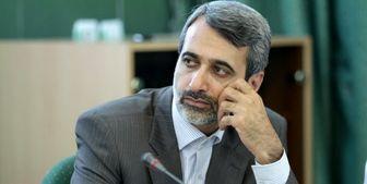 افزایش سطح مناسبات دولتها در گرو تحقق دیپلماسی پارلمانی است