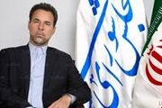 رییس جمهور در سفر نیویورک به دنیا اعلام کند ایران قربانی تروریست است