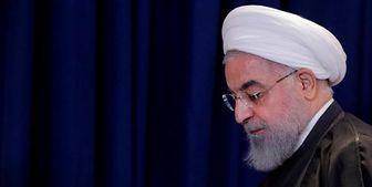 نامه دانشجومعلمان دانشگاه فرهنگیان به روحانی