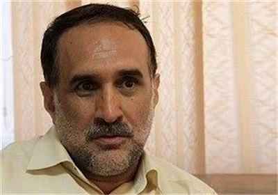 حکیمی پور: وزیر نفت در مورد پرداخت هزینه های مترو حرفی نزد