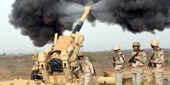 رزمایش غیرمترقبه نیروی زمینی ارتش در شمال غرب کشور آغاز شد