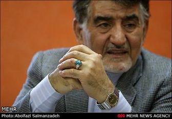 دولت احمدی نژاد بانک را صندوقچه خودش کرد