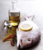 ۲۰ خاصیت عحیب روغن ماهی برای سلامت بدن