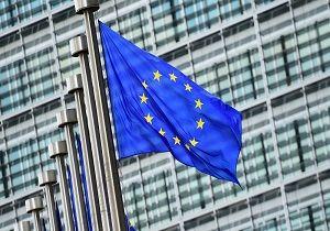 اتحادیه اروپا خواستار توقف فوری جنگ یمن شد