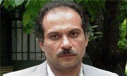 برگزاری گرامیداشت چهارمین سالگرد شهادت علیمحمدی