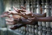 افزایش سطح فقر کودکان در کشورهای ثروتمند جهان