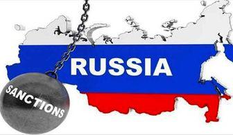 هدف آمریکا از تحریم های جدید روسیه چیست؟