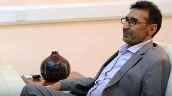 خبرهای ضد و نقیض مرگ رئیس اطلاعات لیبی
