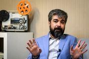 رکوردزنی ساخته های عنقا و توفیقی در جلب نظر مخاطبان شبکه دو
