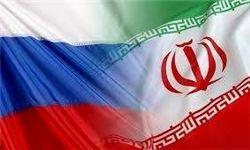 ایران و روسیه بین آمریکا، ترکیه و عربستان سعودی شکاف ایجاد کرده اند
