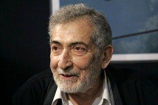 پیام تسلیت حسین انتظامی برای درگذشت مدیرمسئول کیهان اینترنشنال