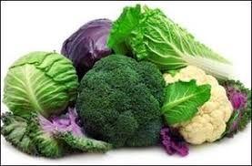 4 خاصیت بینظیر گیاهان سبزرنگ