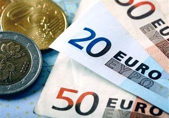 آخرین جزییات از پیشفروش «یورو» در بازار