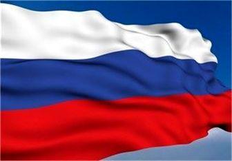 واکنش روسیه به اقدام و تجاوز آشکار ائتلاف آمریکایی علیه سوریه