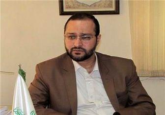 دلیل چاپ قرآن در لبنان بجای ایران